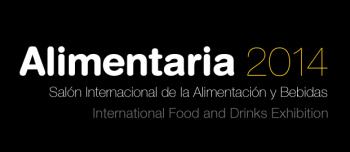 alimentaria2014